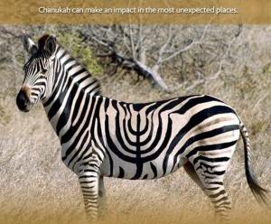 african-chanukah